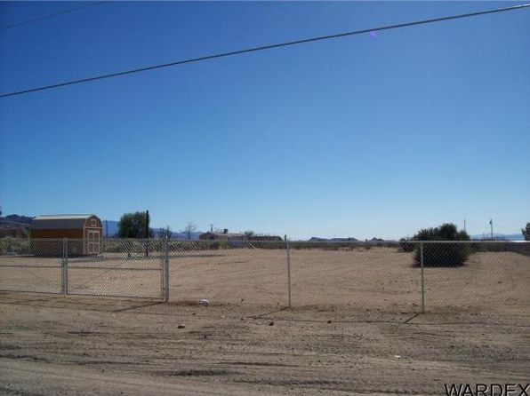 null bed null bath Vacant Land at 4212 W SHIPP DR KINGMAN, AZ, 86413 is for sale at 33k - 1 of 5