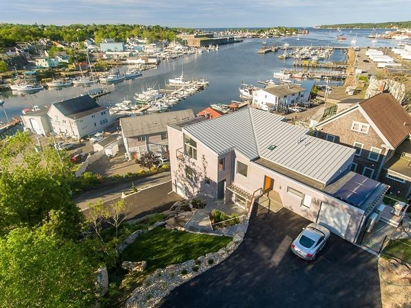 2 bed 2 bath Condo at 11 Wall St Gloucester, MA, 01930 is for sale at 998k - 1 of 22