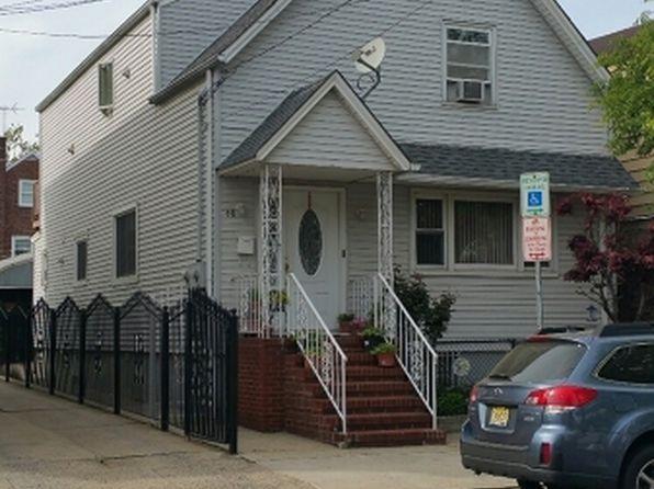 4 bed 2 bath Multi Family at 68 Gotthardt St Newark, NJ, 07105 is for sale at 349k - 1 of 15