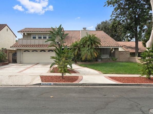 5 bed 3 bath Single Family at 24542 Blackfoot Dr Lake Forest, CA, 92630 is for sale at 790k - 1 of 20