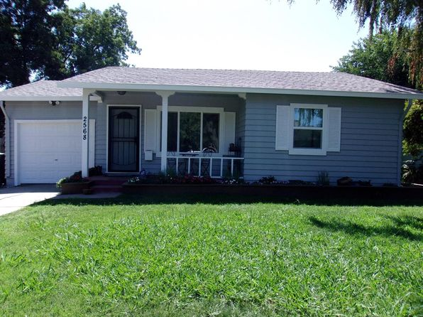 3 bed 1 bath Single Family at 2568 Bristol Ave Stockton, CA, 95204 is for sale at 226k - 1 of 21