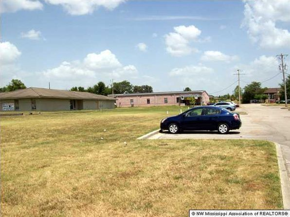 null bed null bath Vacant Land at 1320 Goodman Rd E Southaven, MS, 38671 is for sale at 76k - 1 of 3