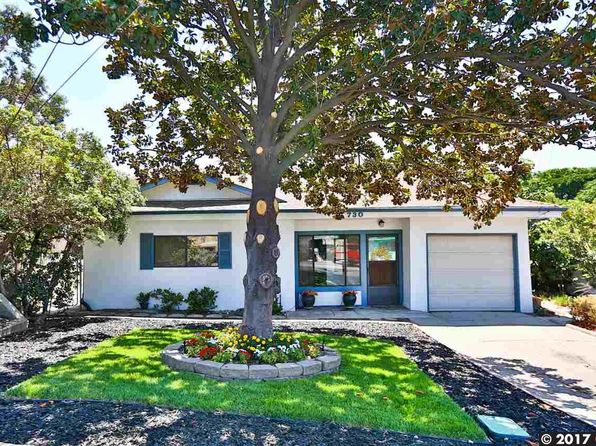 3 bed 2 bath Single Family at 730 Michele Dr Martinez, CA, 94553 is for sale at 418k - 1 of 15