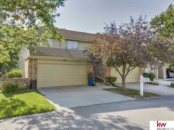 4 bed 3.5 bath Townhouse at 936 S 119th Ct Omaha, NE, 68154 is for sale at 220k - 1 of 33