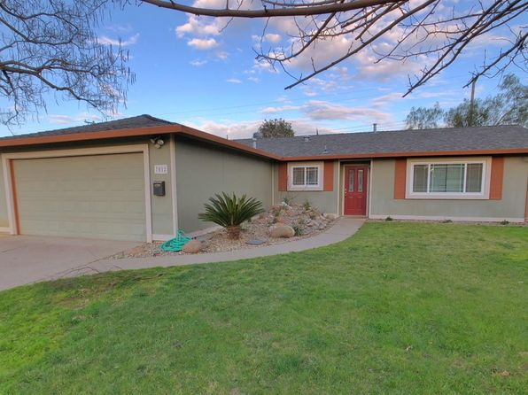 3 bed 2 bath Single Family at 7012 Ansbrough Dr Citrus Heights, CA, 95621 is for sale at 310k - 1 of 21