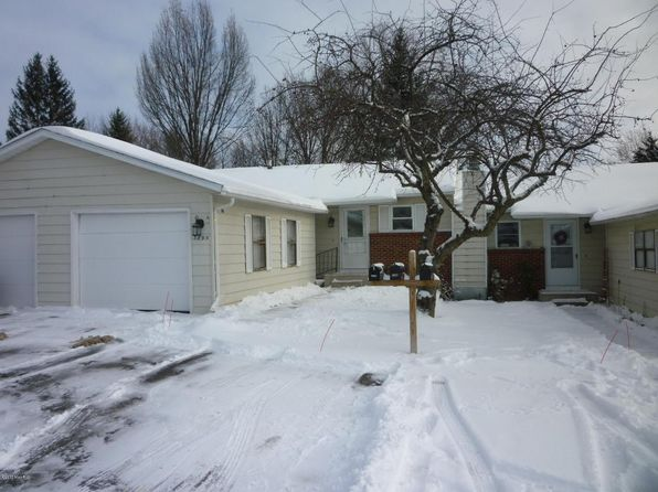 3 bed 2 bath Condo at 3895 Villa Montee Dr SE Kentwood, MI, 49512 is for sale at 110k - 1 of 11