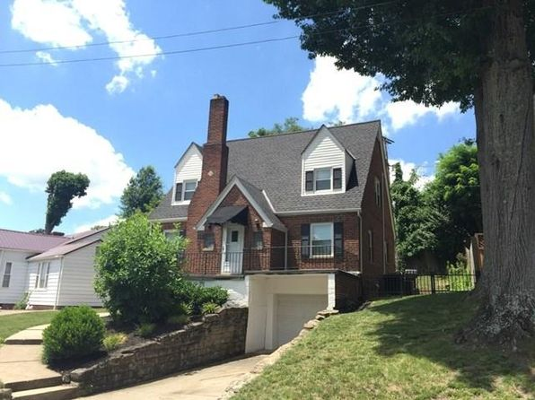 3 bed 2 bath Single Family at 1880 Wiltshire Blvd Huntington, WV, 25701 is for sale at 150k - 1 of 17