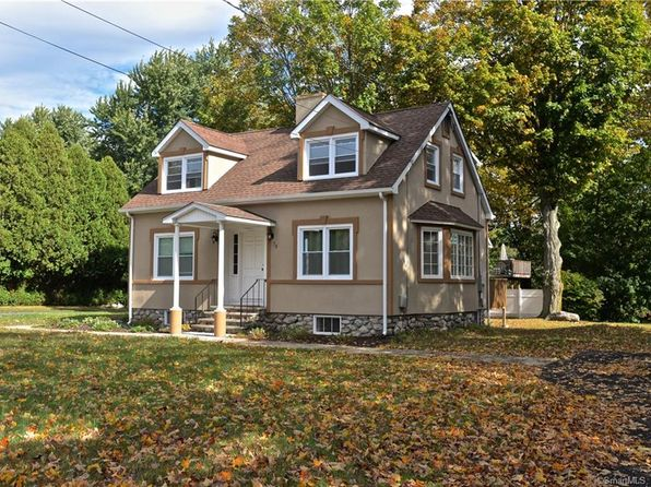 3 bed 2 bath Single Family at 75 Allerton Rd Naugatuck, CT, 06770 is for sale at 175k - 1 of 34