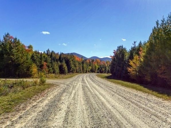null bed null bath Vacant Land at  Lot 9 McKenzie Woods Rd Franconia, NH, 03580 is for sale at 119k - 1 of 14