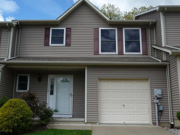 2 bed 2.25 bath Single Family at 1114 Sunset Dr Pittston, PA, 18640 is for sale at 170k - 1 of 18