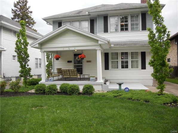 3 bed 2 bath Single Family at 26 Wisteria Dr Oakwood, OH, 45419 is for sale at 285k - 1 of 24