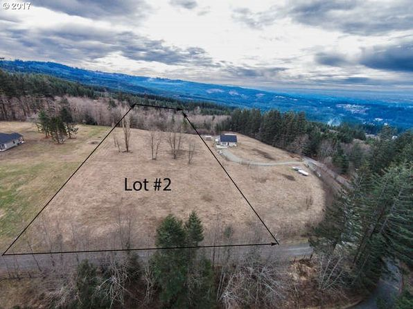 null bed null bath Vacant Land at 0 NE 222nd Cir Battle Ground, WA, 98604 is for sale at 180k - 1 of 9