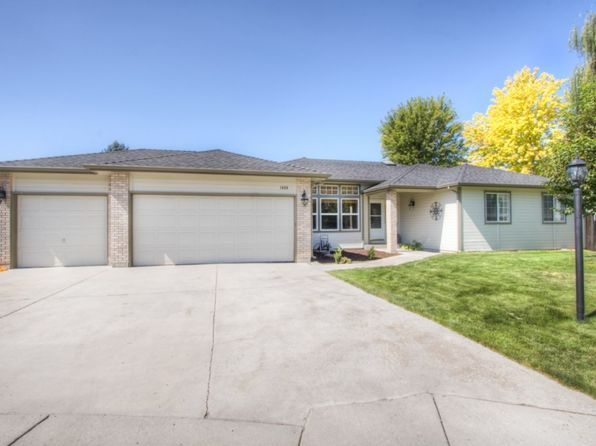 4 bed 2 bath Single Family at 1480 E Falconrim Ct Eagle, ID, 83616 is for sale at 250k - 1 of 29