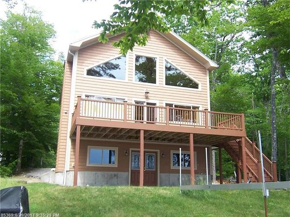 4 bed 2 bath Single Family at 113 Beechwoods Rd Oxford, ME, 04270 is for sale at 650k - 1 of 33