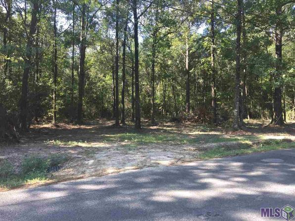 null bed null bath Vacant Land at  Tract A George White Rd Springfield, LA, 70462 is for sale at 73k - 1 of 3