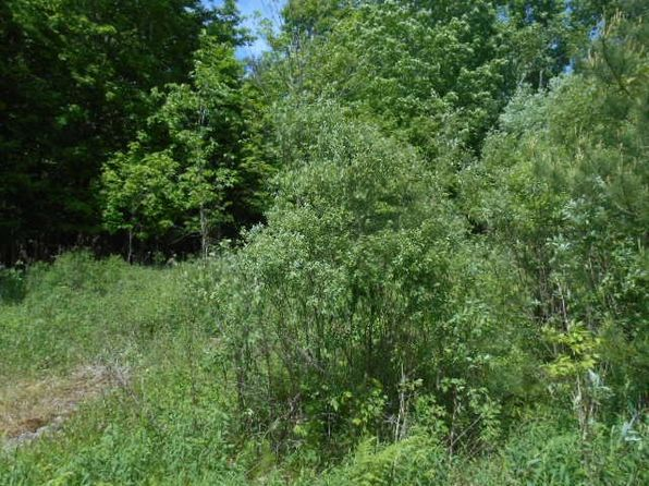 null bed null bath Vacant Land at  Riverside Dr Gouverneur, NY, 13642 is for sale at 10k - 1 of 5