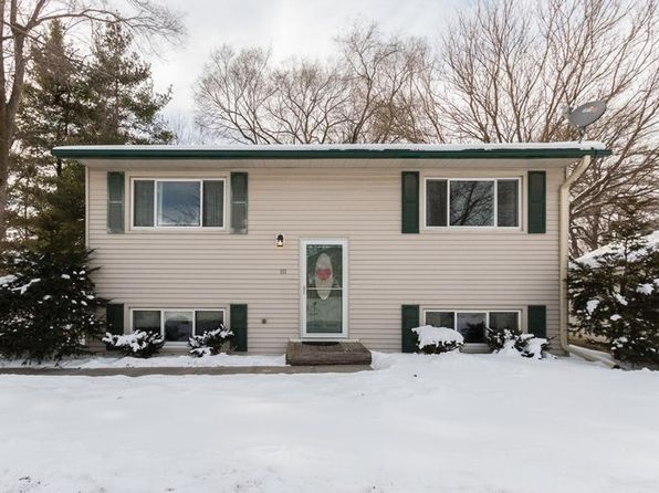 3 bed 2 bath Single Family at 111 S RINGOLD ST BOONE, IA, 50036 is for sale at 130k - 1 of 25