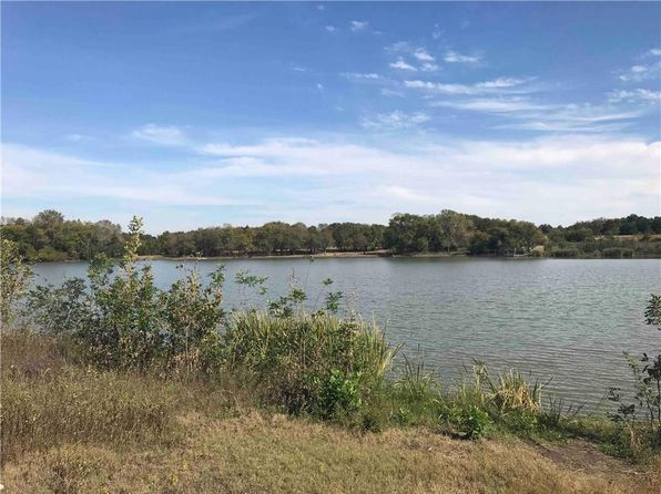 null bed null bath Vacant Land at 000 Desert Lakes Rd Whitewright, TX, 75491 is for sale at 598k - 1 of 5