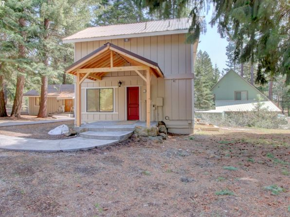 2 bed 2 bath Single Family at 29220 Easy St Klamath Falls, OR, 97601 is for sale at 225k - 1 of 26