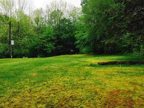 null bed null bath Vacant Land at 0 Woodstock Rd Hartford, VT, 05001 is for sale at 35k - 1 of 8