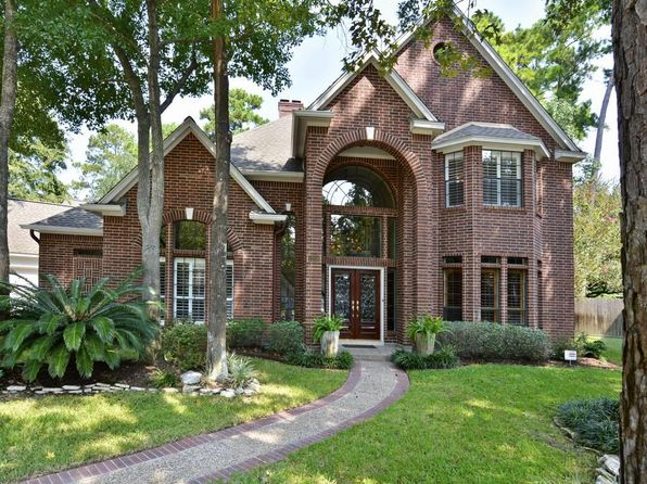 4 bed 5 bath Single Family at 13206 Allysum Ct Cypress, TX, 77429 is for sale at 400k - 1 of 32