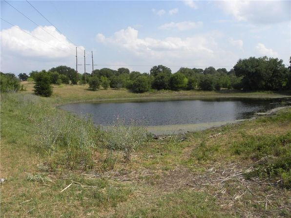 null bed null bath Vacant Land at 343 Cr Clifton, TX, 76634 is for sale at 175k - 1 of 8