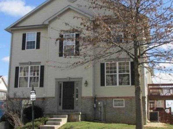 3 bed 2.5 bath Condo at 2700 Steeple Chase Dr York, PA, 17402 is for sale at 160k - 1 of 15