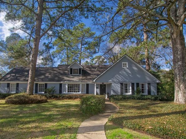 4 bed 3 bath Single Family at 158 Conway Dr W Mobile, AL, 36608 is for sale at 335k - 1 of 32