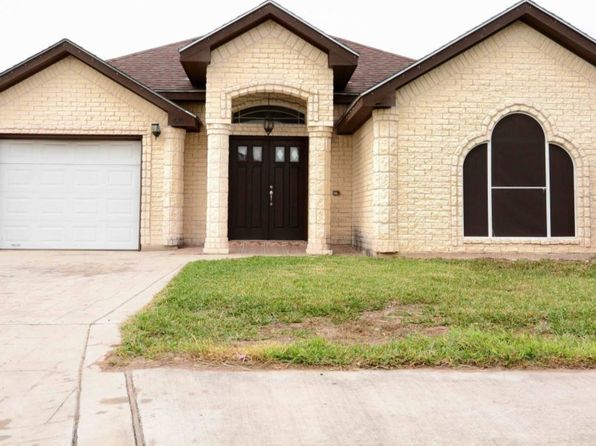 3 bed 2 bath Single Family at 616 Hunee Dr San Juan, TX, 78589 is for sale at 125k - 1 of 7