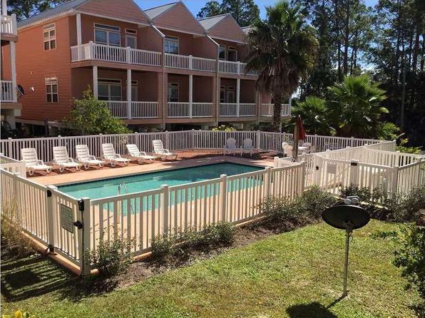 3 bed 3 bath Condo at 709 SE 3rd St Carrabelle, FL, 32322 is for sale at 159k - 1 of 24
