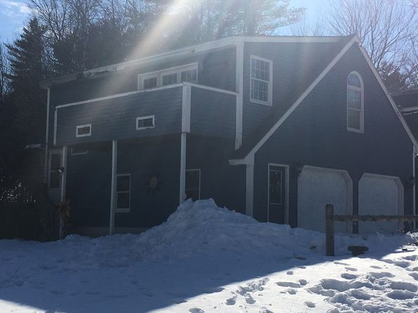 4 bed 3 bath Single Family at 8 Arrowhead Dr Brunswick, ME, 04011 is for sale at 75k - google static map