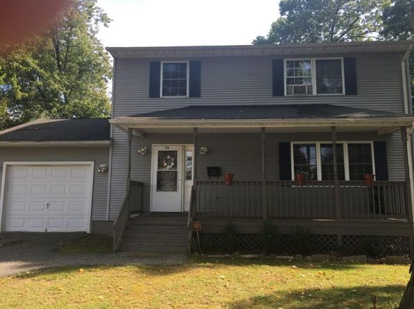 3 bed 2 bath Single Family at 73 HOWES ST SPRINGFIELD, MA, 01118 is for sale at 175k - 1 of 17