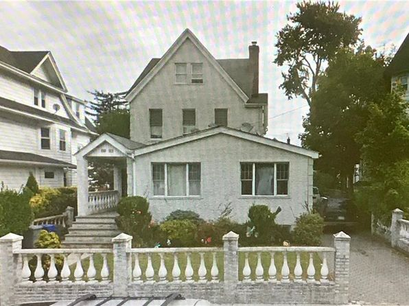 7 bed 4 bath Multi Family at 8923 Lefferts Blvd Richmond Hill, NY, 11418 is for sale at 849k - google static map