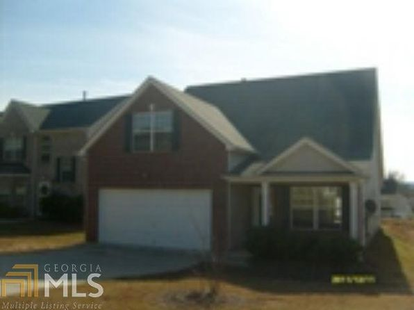 4 bed 3 bath Single Family at 4394 Estate St College Park, GA, 30349 is for sale at 173k - google static map