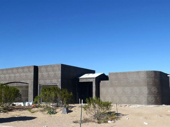 3 bed 3 bath Single Family at 1664 Arco De Goya Las Cruces, NM, 88007 is for sale at 400k - 1 of 3