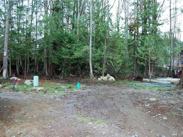 null bed null bath Vacant Land at 513 36th St Bellingham, WA, 98229 is for sale at 195k - 1 of 3