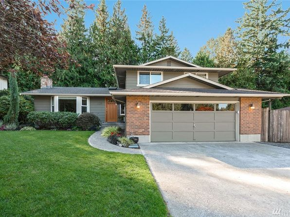 3 bed 2.25 bath Single Family at 802 105th Pl SE Everett, WA, 98208 is for sale at 450k - 1 of 25