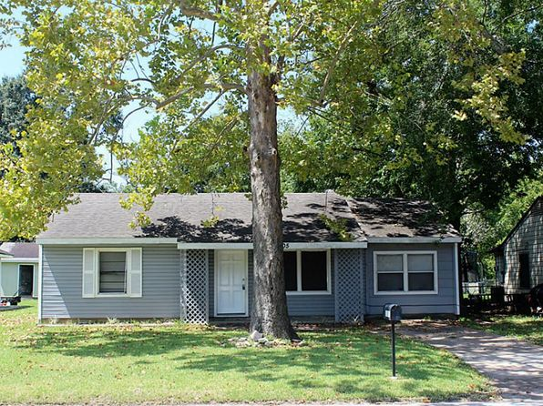 4 bed 2 bath Single Family at 1205 N Tinsley St Angleton, TX, 77515 is for sale at 135k - 1 of 22