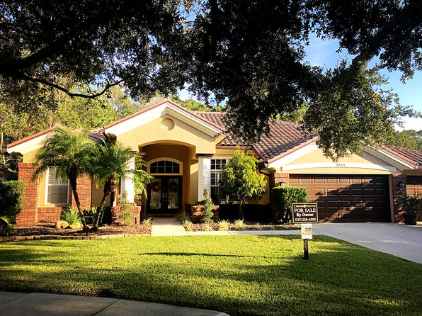 4 bed 4 bath Single Family at 1855 Eau Claire Ct Oldsmar, FL, 34677 is for sale at 495k - 1 of 26
