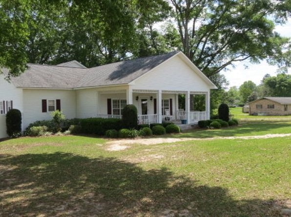 3 bed 3 bath Single Family at 106 E Stewart Ave Opp, AL, 36467 is for sale at 140k - 1 of 26