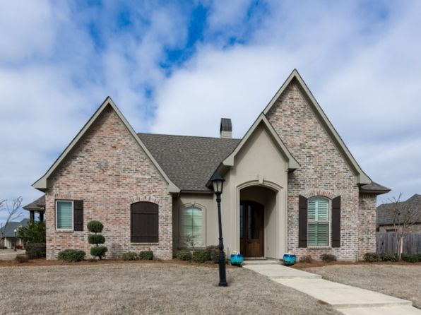 4 bed 3 bath Single Family at  299 Plum Orchard Benton, LA, 71006 is for sale at 327k - 1 of 7