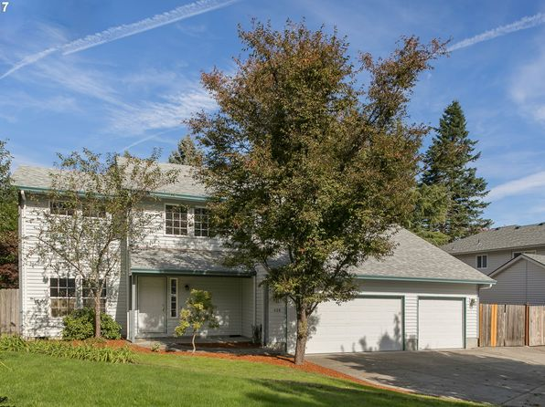 3 bed 3 bath Single Family at 439 SE 42nd Cir Troutdale, OR, 97060 is for sale at 332k - 1 of 24