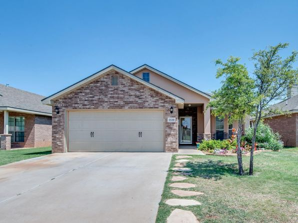 3 bed 2 bath Single Family at 5530 108th St Lubbock, TX, 79424 is for sale at 160k - 1 of 24