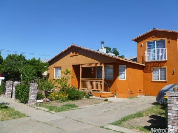 3 bed 2 bath Single Family at 1727 E Anderson St Stockton, CA, 95205 is for sale at 202k - 1 of 28