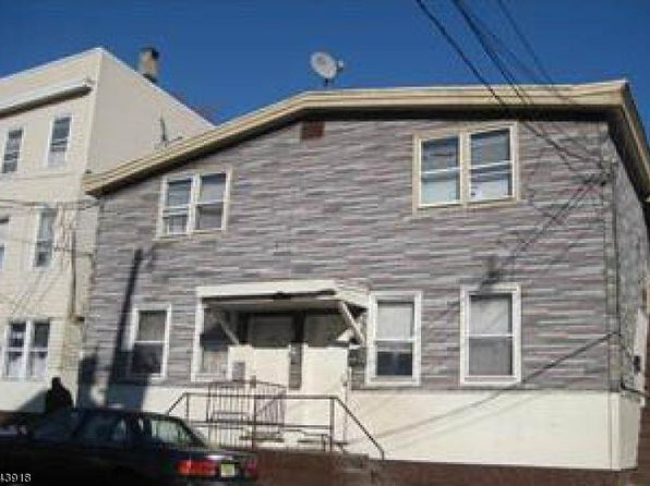 10 bed 4 bath Multi Family at 413-417 Summer St Paterson City, NJ, 07501 is for sale at 229k - google static map