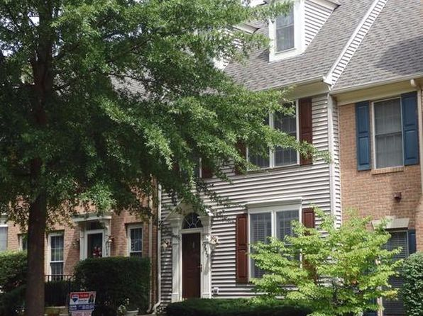 3 bed 4 bath Townhouse at 2522 5 Shillings Rd Frederick, MD, 21701 is for sale at 318k - 1 of 30