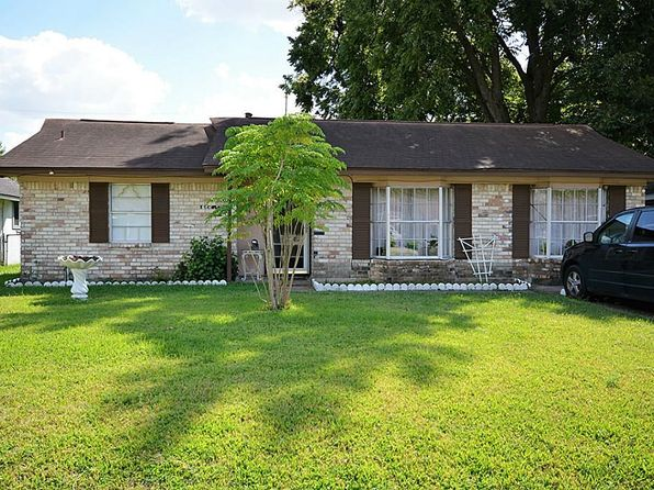 2 bed 2 bath Single Family at 3410 Castledale Dr Houston, TX, 77093 is for sale at 95k - 1 of 30