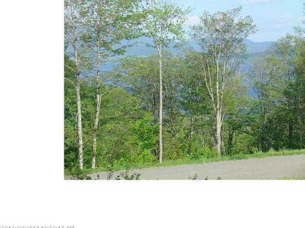 null bed null bath Vacant Land at 13 West Rangeley, ME, 04970 is for sale at 139k - 1 of 3