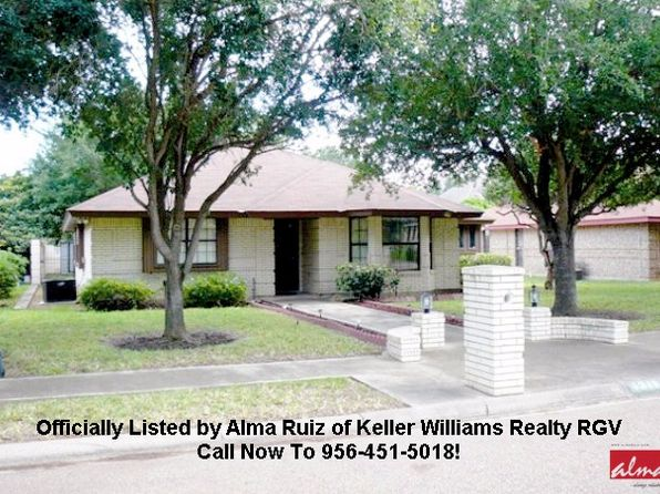 3 bed 2 bath Single Family at 1218 E Jackson Ave Pharr, TX, 78577 is for sale at 118k - google static map