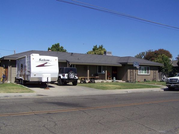 3 bed 2 bath Single Family at 2205 Brier Rd Turlock, CA, 95380 is for sale at 279k - google static map